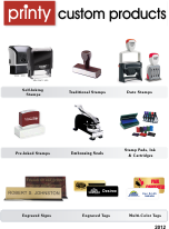 See Our Catalogue